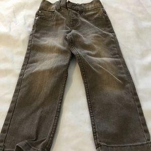 ***SALE*** 2 for $15 Arizona Jeans